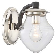 Minka-Lavery 3571-583 - 1 Light Bath