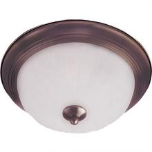 Maxim 5832FTOI - Essentials - 583x-Flush Mount