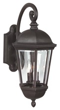 Craftmade Z3024-92 - Outdoor Lighting