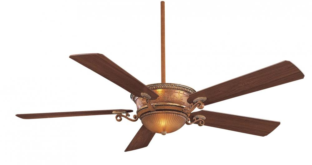 Eight light tuscan patina ceiling fan f719 tsp the light house eight light tuscan patina ceiling fan aloadofball Image collections