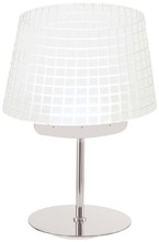 Minka George Kovacs P1651-077-L - LED Table Lamp