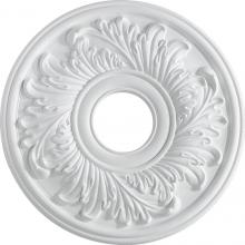 "Quorum 7-2603-8 - 16"" CEILING MEDALLION -SW"